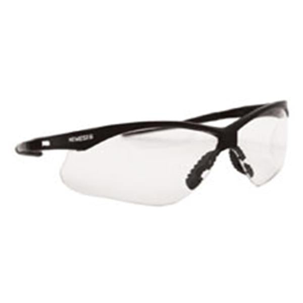 Plasdent Safety Glasses