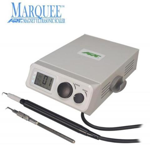 Bonart ART-M3 II Ultrasonic Units 25K or 30K