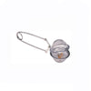 Miltex Mesh Bur & Diamond Holder (400-6528)