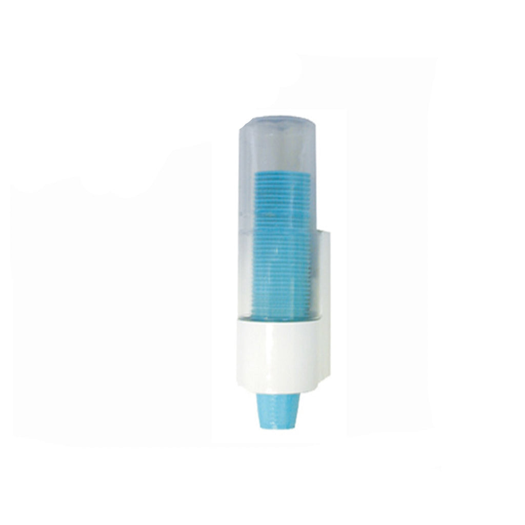 Plasdent  Cup Dispenser 5oz (400-PCC)