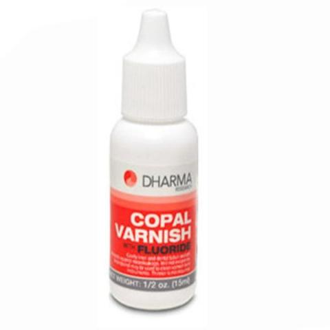 Dharma Cavity Varnish (500-0015)