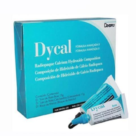 Dentsply Dycal Calcium Hydroxide (500-623450)