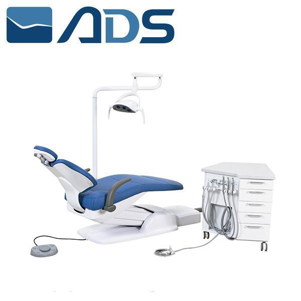 ADS AJ12 Electromechanical Orthodontic Pack (200-A9120011)