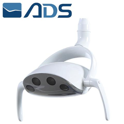 ADS LED Dental Light (200-A0602600)
