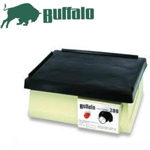 Buffalo 200 Extra - Heavy Duty Vibrator (350-84500)