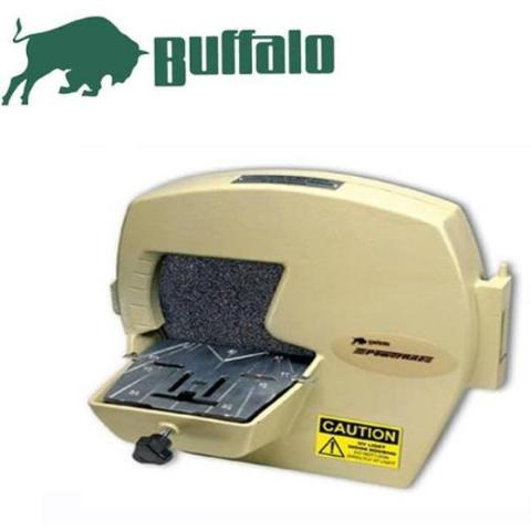 Buffalo Wet Model Trimmer