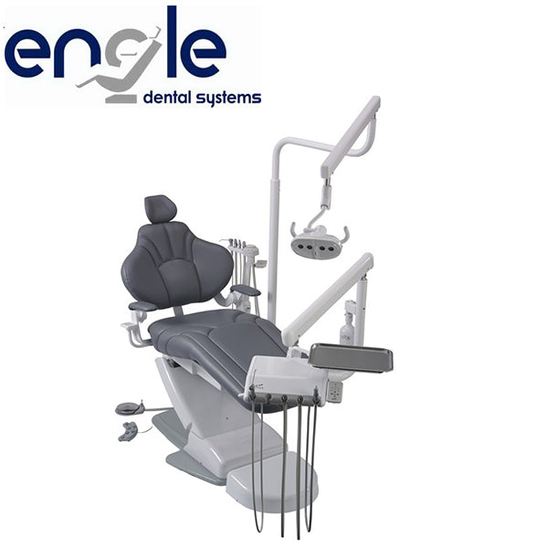 ENGLE 300-360 Chair Complete Pack (200-300-360)