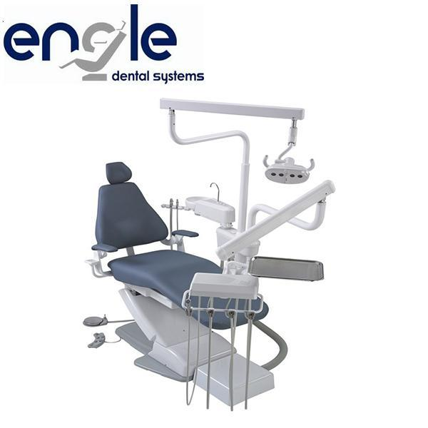 ENGLE 300-1200 Chair Complete Pack (200-300-1200)
