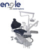ENGLE 2200 Dental Chair Complete Pack