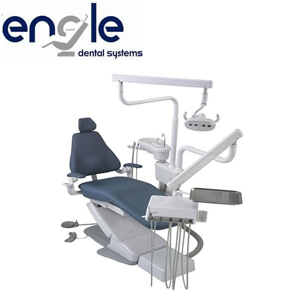 ENGLE 300-310 Chair Complete Pack (200-300-310)