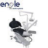 ENGLE 300-320 Chair Complete Pack (200-300-320)