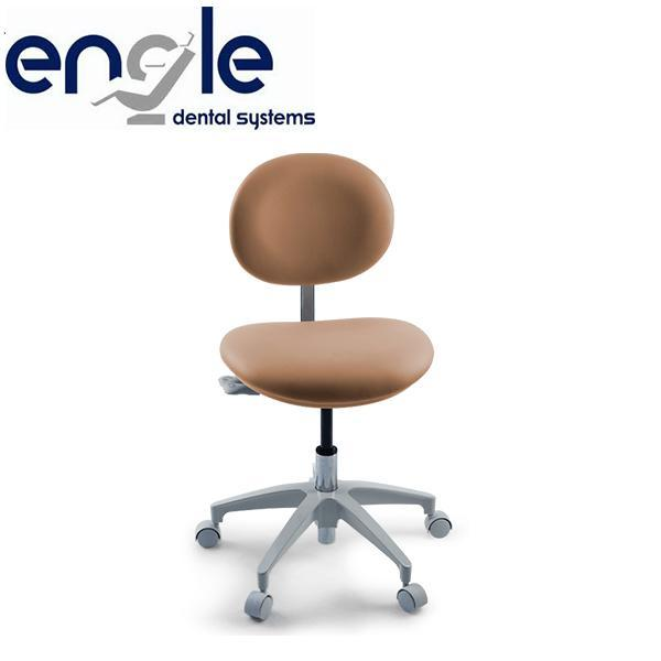 ENGLE Doctor's Stool