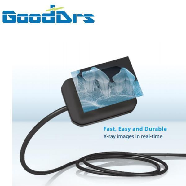 GoodDrs  Intra-Oral Digital Sensor #1 (250-HDI-S1.0)