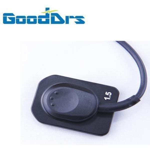 GoodDrs  Intra-Oral Digital Sensor #1.5 (250-HDI-S1.5)
