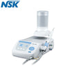 NSK America Ultrasonic Scaler 750/750L