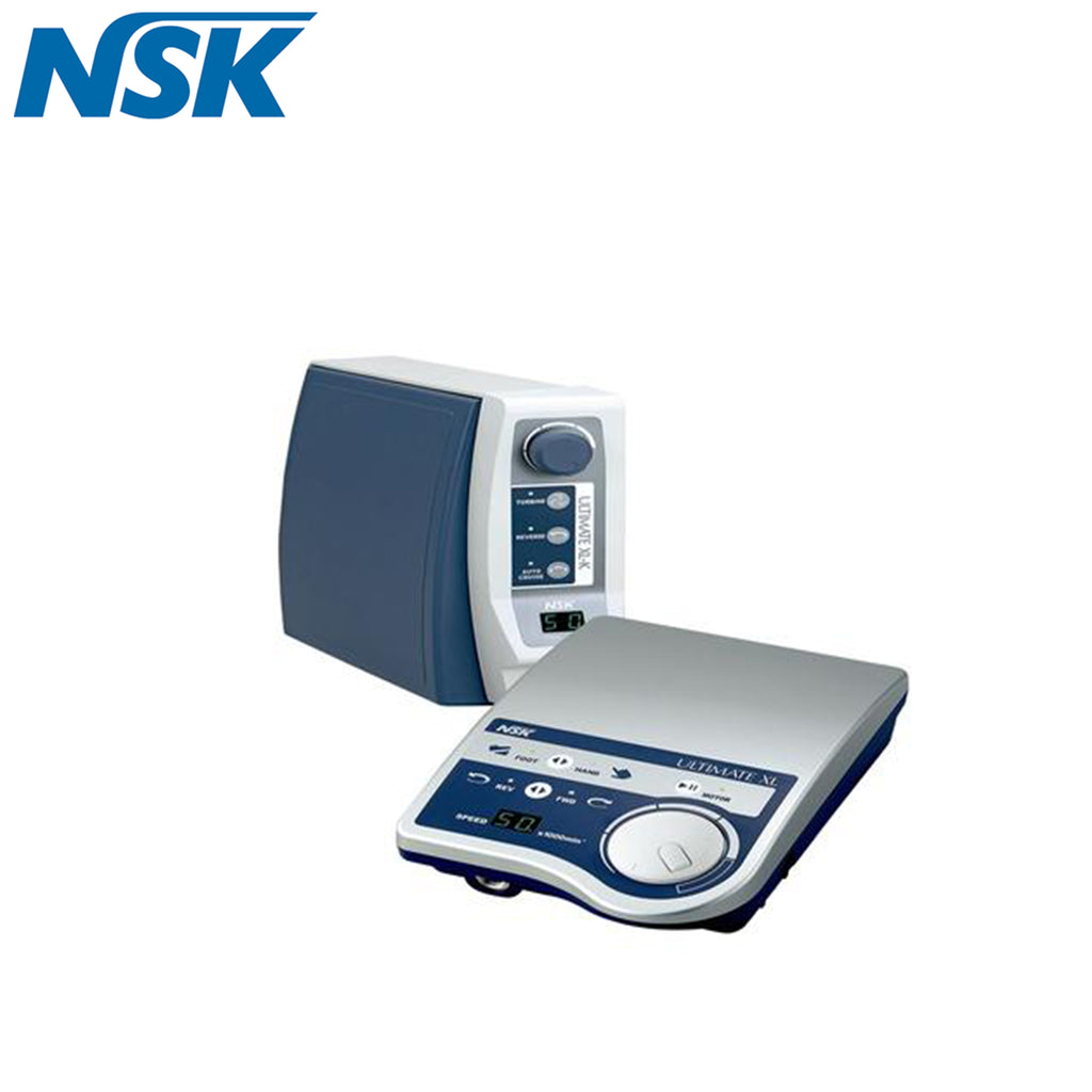 NSK America Ultimate XL Serie 01