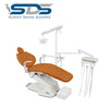 SDS Dental Chair Post Mounted 6000EL Biscayne EL (CALL FOR PRICE)
