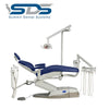 SDS Dental Chair Newport Left/Right Swing Package (CALL FOR PRICE)