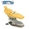 SDS Dental Chair Swing Mounted 9000PB Palm Beach (CALL FOR PRICE)