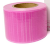 Unipack Barrier Film x1200 sheets/roll