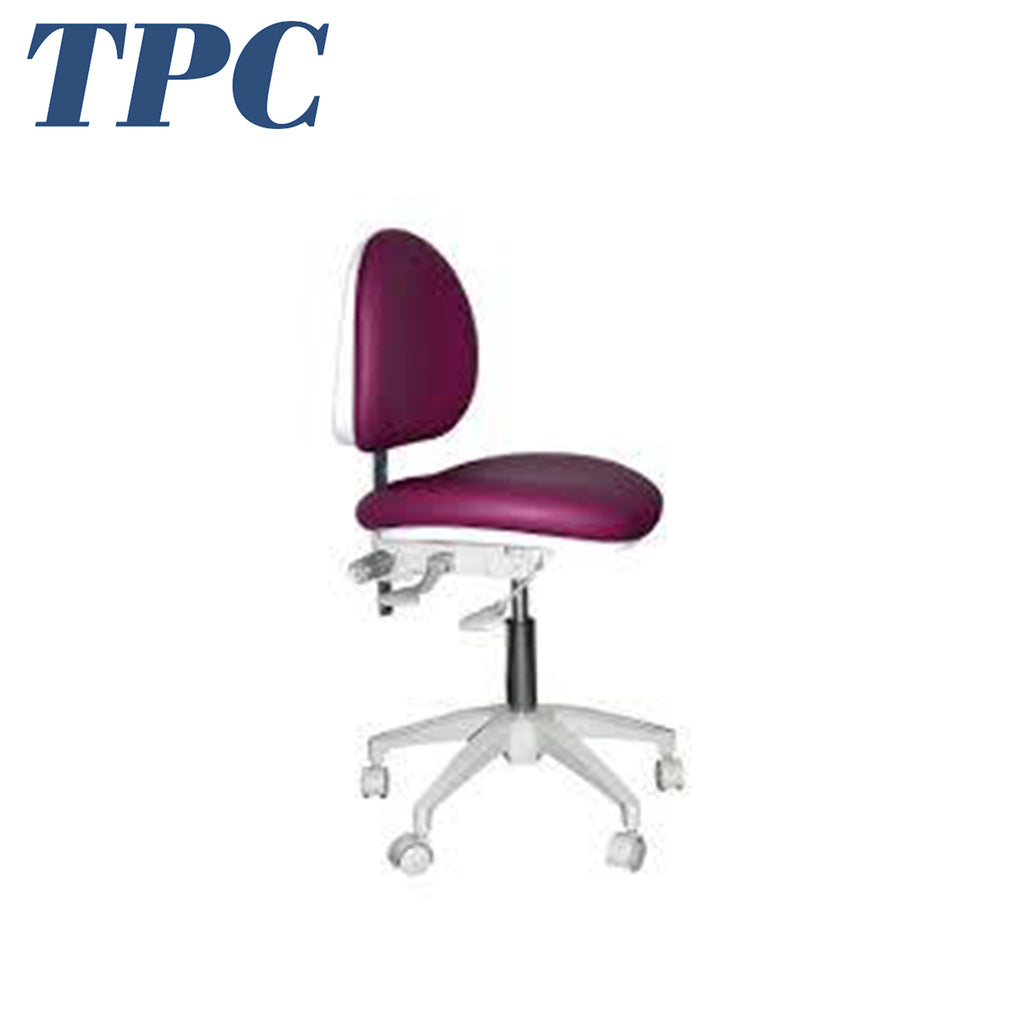 TPC Mirage Doctor Stool (200-TPCDR1102)