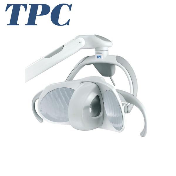 TPC Luminous LED Operatory Light (200-L7601)