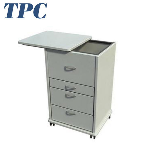 TPC Mobile Cabinet Systems Alabama