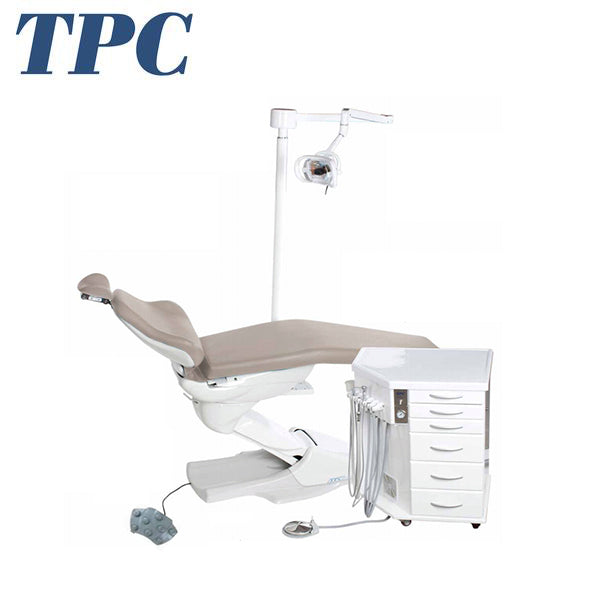 TPC Mirage Hydraulic Orthodontic Pack (200-MOP3000)