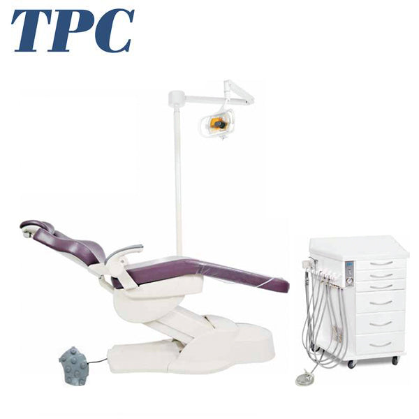 TPC Laguna Electromechanical Orthodontic Pack (200-LOP2000)