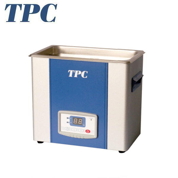 TPC DentSonic UC400 (350-TPCUC400)