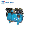 Tech-West Oil-less Air Compressor Ultra Clean Serie (320-TWACO) CALL FOR PRICE