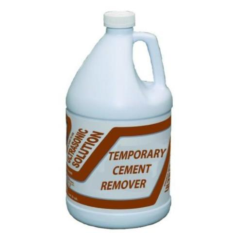 Defend Temporary Cement Remover (460-SO9800)