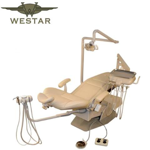WESTAR Excursion Electromechanical Operatory Pack (200-5030WEP)