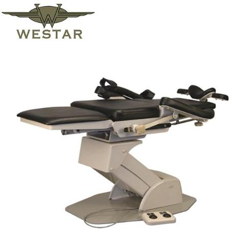 WESTAR Oral Surgery Chair OS-VIII (200-2000-088)