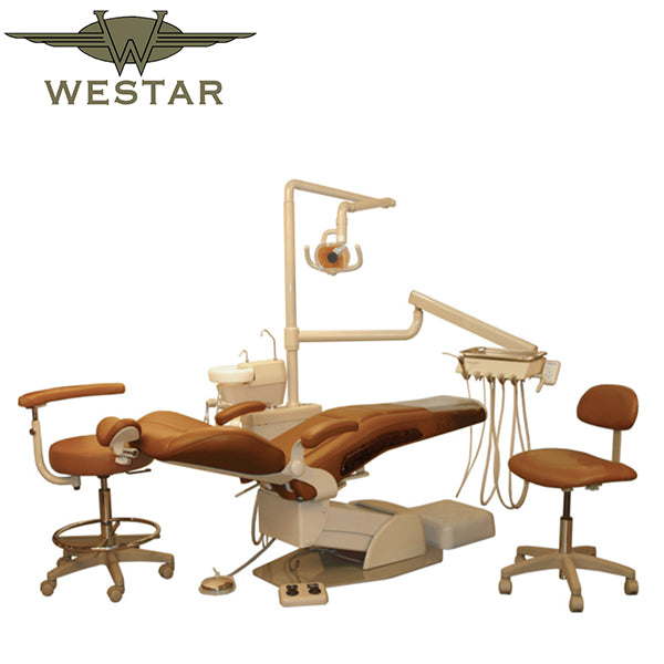 WESTAR Professional Electromechanical Pack (200-6000WPP)