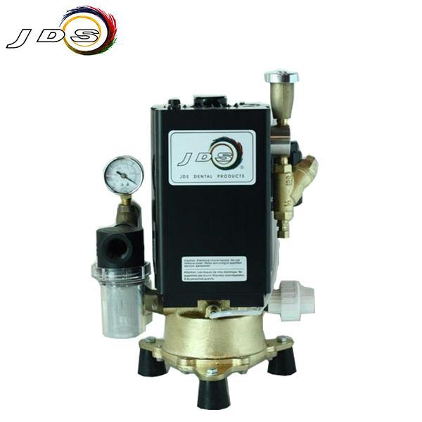 JDS Wet Ring Single Vacuum Pump (320-JVBS10RS)