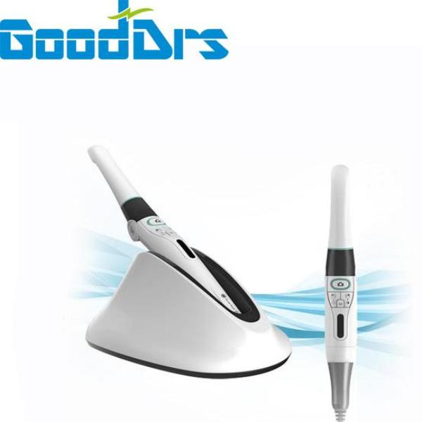 GoodDrs Whicam Story3 CS Wireless (350-ST3CSWL)