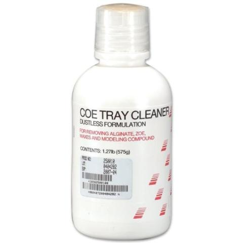 GC America COE Tray Cleaner