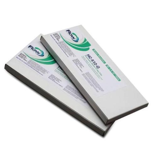 "Flow Panoramic Duplicating Film 15""x30"" (950-6045142)"