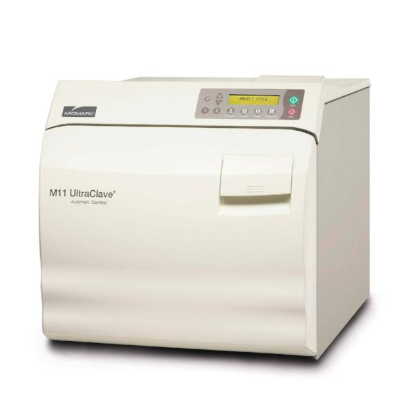 Midmark M11 UltraClave Automatic Sterilizer (320-MIDM11)