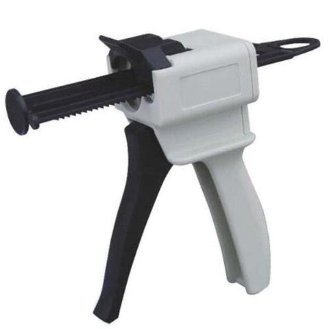 Mark3 Dispensing Gun (520-110411)