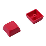 ID80 80 Keys QMK Anodized Aluminum Case Plate hot swappable Hot Swap Type C PCB VIA Mechanical Keyboard Kit