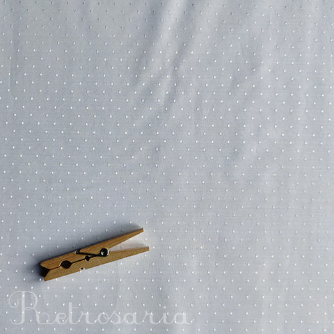 portuguese cotton fabric
