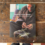 Keepers of the Sheep: Knitting in Morocco's High Atlas and Beyond