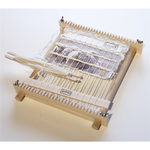 Tear Louët Lisa Frame Loom