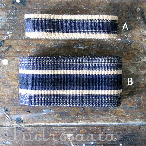 precinta | grosgrain ribbon