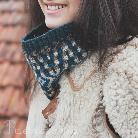 Kit gola Reguengos | Reguengos kit cowl