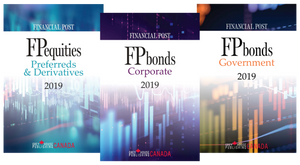 FP Fixed Income Set 2019