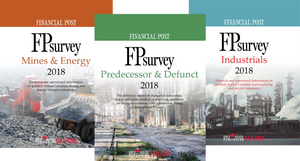 FP Survey Set 2018