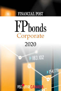 FP Bonds: Corporate 2020